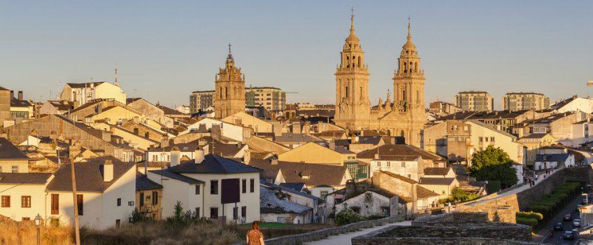 Mejores sitios para o comer en Lugo